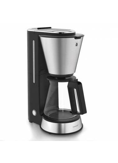 WMF Kıtchenmınıs Fıltre Kahve Makinesi Renkli
